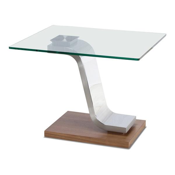 Volo End Table