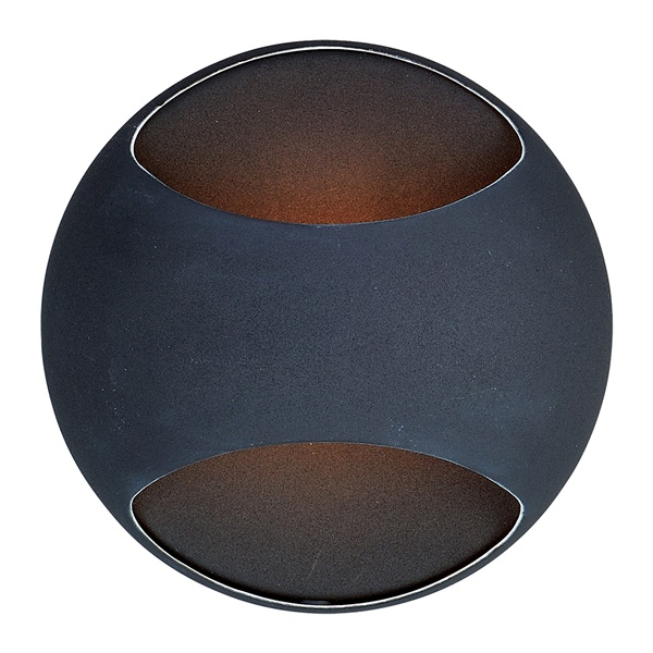 Wink 1-Light Wall Sconce - E20540 (Satin Nickel)