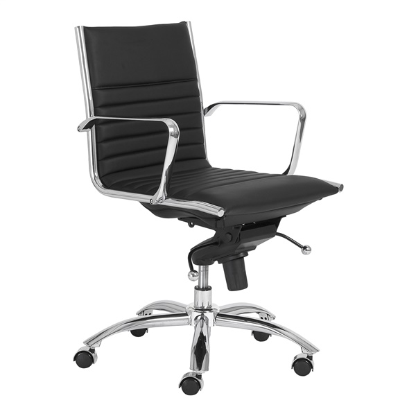 Dirk Low Back Office Chair Low Back Office Chair on names of different types of chairs, low back medical chairs, cypress table chairs, low back sofa chair, low back side chairs, low back plastic chair, low back executive chairs, low back ottomans, low comfortable chairs, low-back wood chairs, low back pool chairs, low back headboards, low back task chairs, low back accent chairs, low back ergonomic chairs, low back beach chairs, low back living room furniture, low back conference chair, high back office chairs, low japanese chairs,