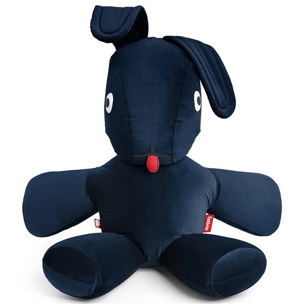Fatboy CO9 Bunny (Dark Blue)