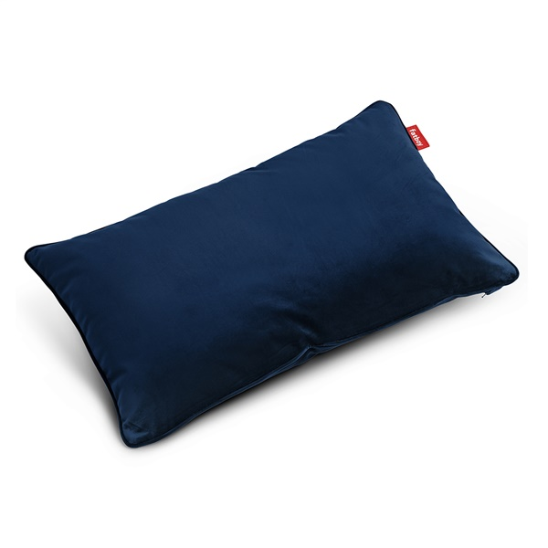 Fatboy King Pillow (Pearl Blush)