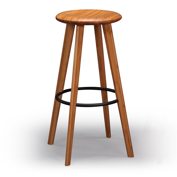 "Mimosa 30"" Bar Height Stool"