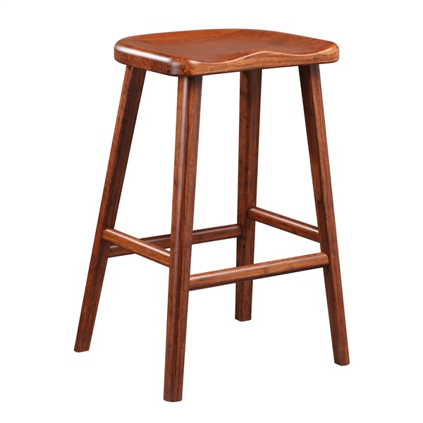 "Salix 30"" Bar Height Stool"