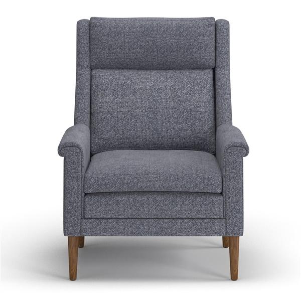 Holger Lounge Chair
