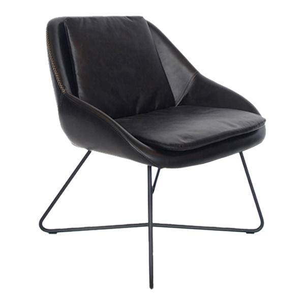 Jax Lounge Chair