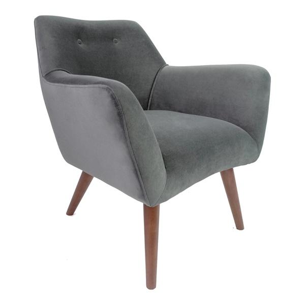 Kaspar Chair