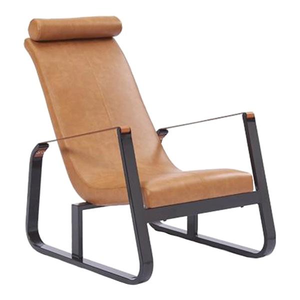 Lamia Lounge Chair