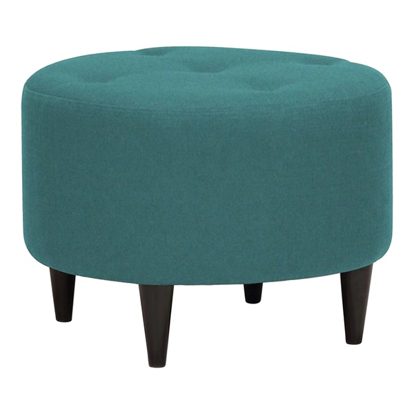 Parry Foot Stool (Lake)