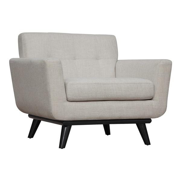 Brynn Chair