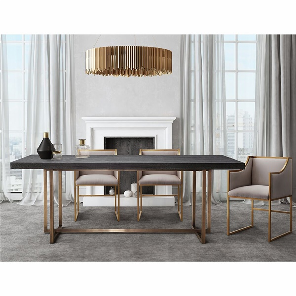 Elise Dining Room Set