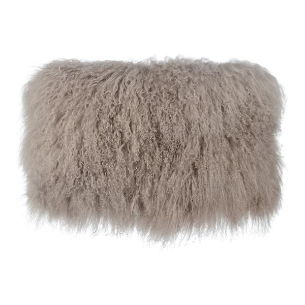 "Jana 12"" Sheep Pillow"
