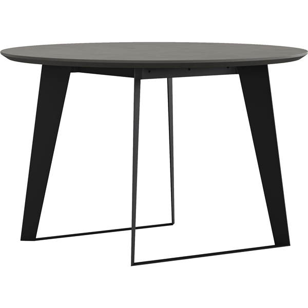 """Amsterdam 47"""" Dining Table"""