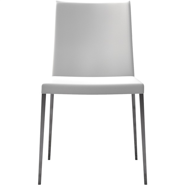 Asti Dining Chair (Blue)