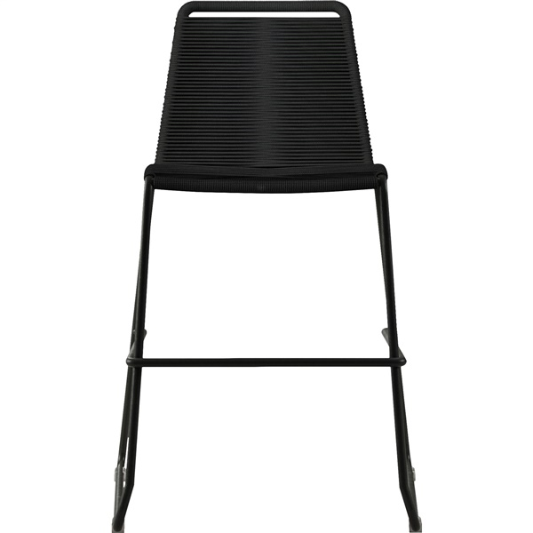 Barclay Counter Stool (Black Cord)