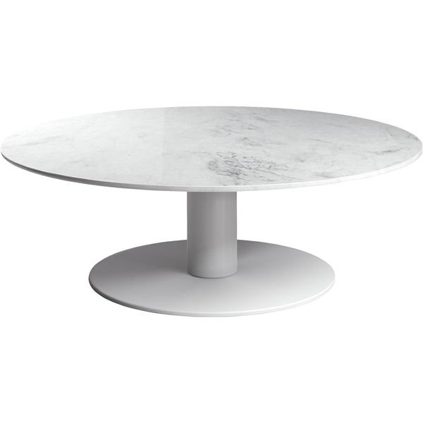 Bleecker Low Coffee Table