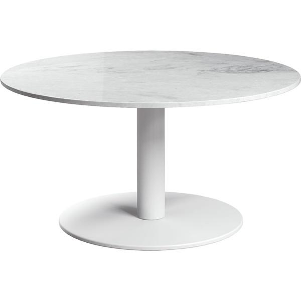 Bleecker High Coffee Table