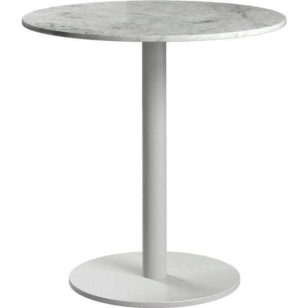 Bleecker Side Table