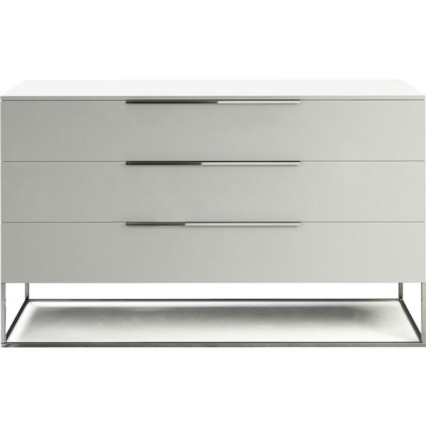 Bowery Dresser (Asphalt)
