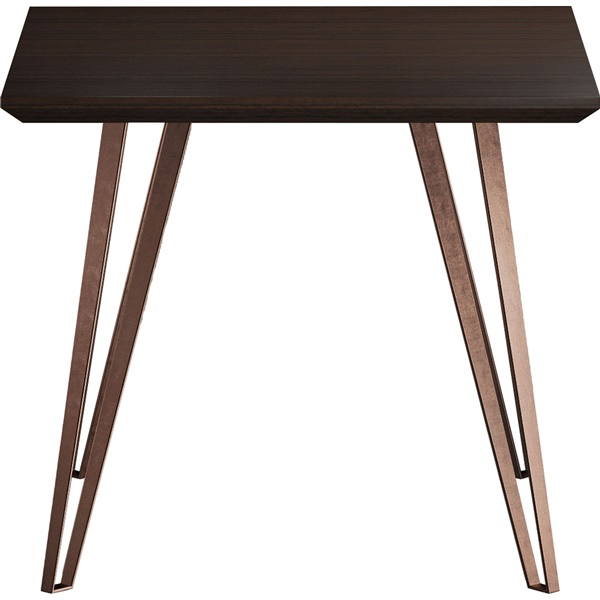 Grand Side Table