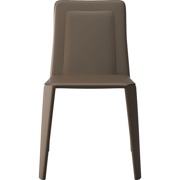 Grosseto Dining Chair (Reclaimed Dove Gray)