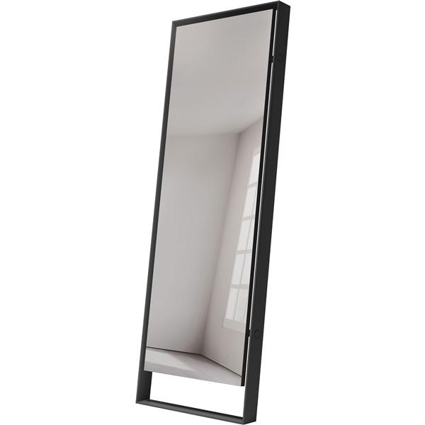 Hackney Mirror (87in.)