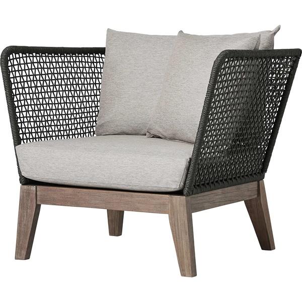 Netta Lounge Chair