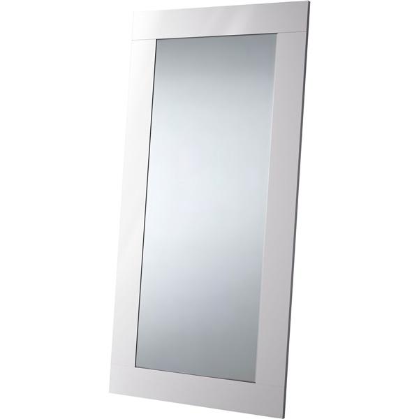 Norfolk Mirror (Walnut)