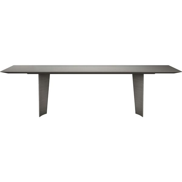 Soho Dining Table (Walnut)