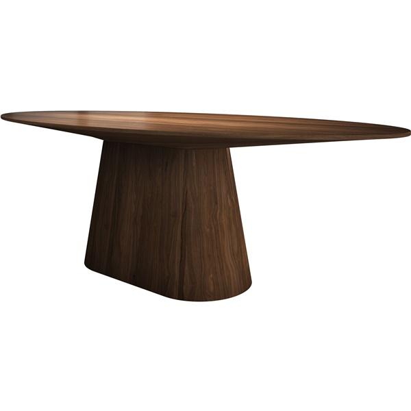 Sullivan Dining Table (Walnut)