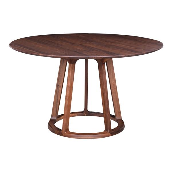 Aldo Round Dining Table