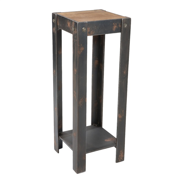 Bolt Plant Stand