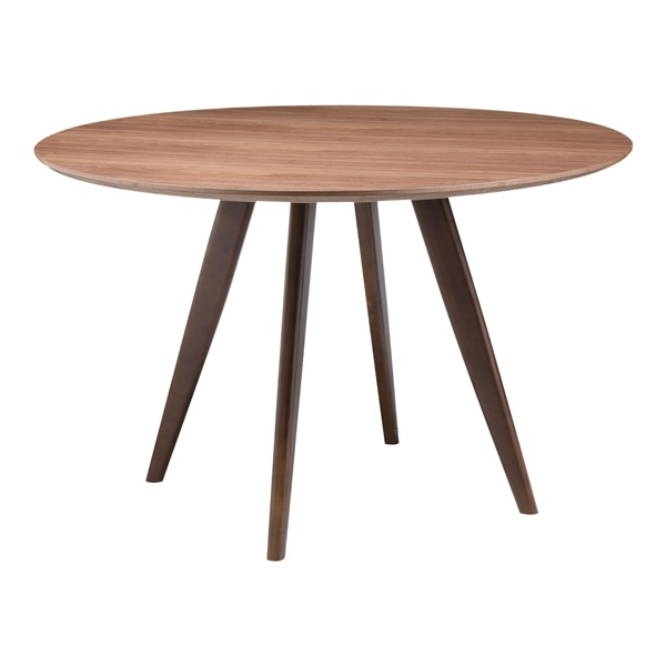 Dover Dining Table (Small)