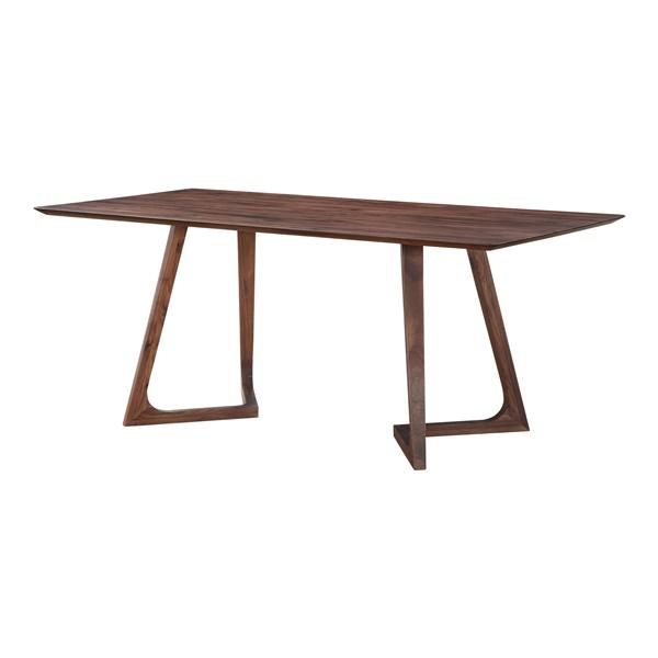 Godenza Rectangular Dining Table (Small)