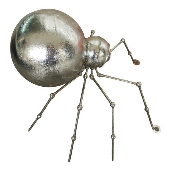 LA-1047-30 Spider Statue