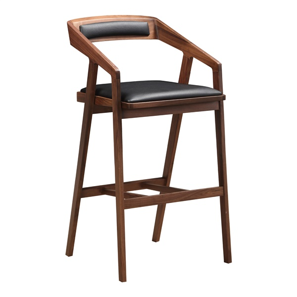 Padma Bar Stool