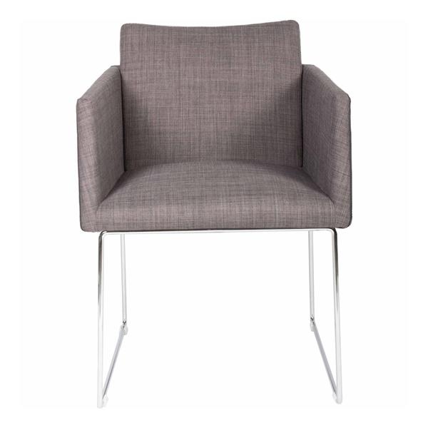 Park Arm Chair