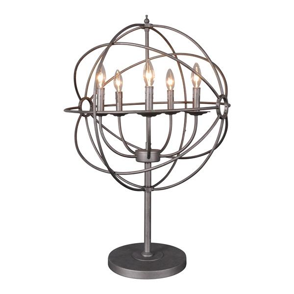 Rossana Table Lamp