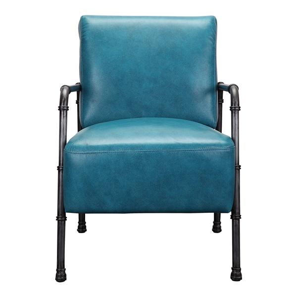Royce Club Chair