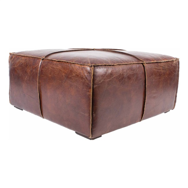 Stamford Coffee Table