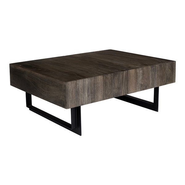 Tiburon Coffee Table