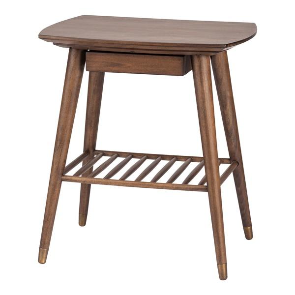 Ari Side Table (Small)
