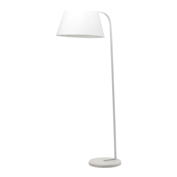 Beton Floor Lamp Lighting