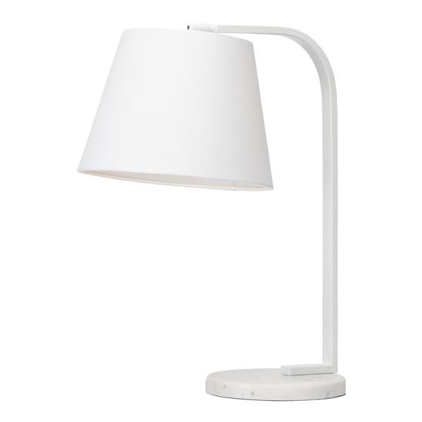 Beton Table Lamp Lighting