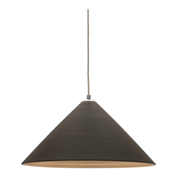 Collette Pendant Lamp
