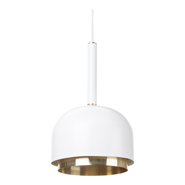 Dani Pendant Lamp