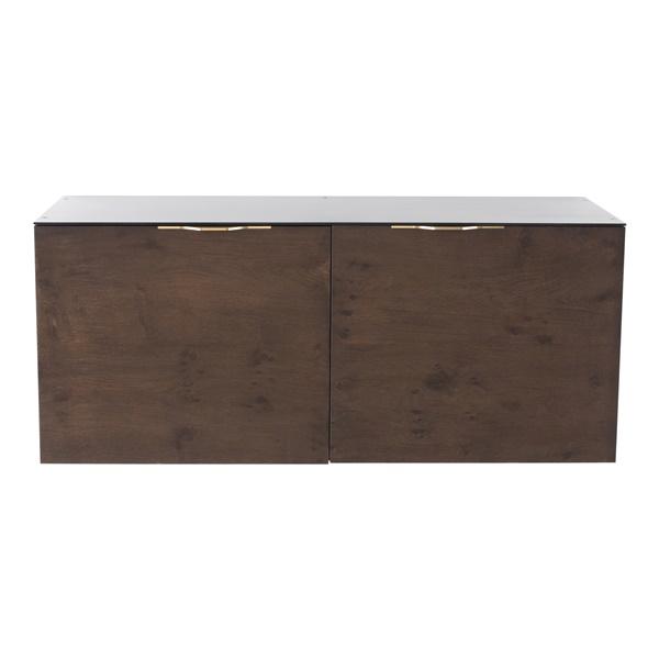 Drift Sideboard Cabinet