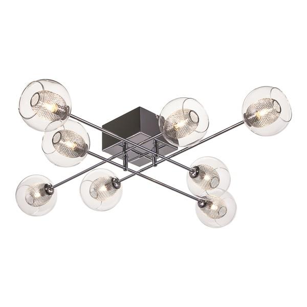Estelle-8 Ceiling Lamp