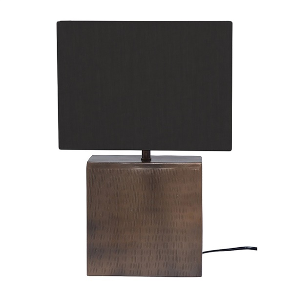 Estie Table Lamp