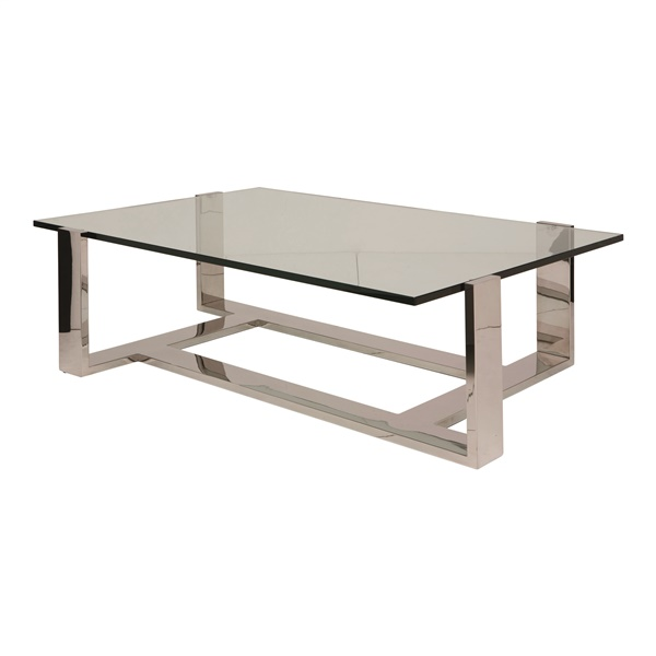 Flynn Coffee Table (Small)