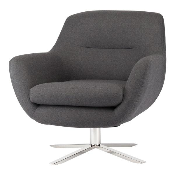 Greta Lounger Chair